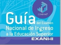 http://www.ceneval.edu.mx/ceneval-web/content.do?page=1738#exam05
